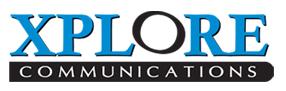 Xplore Communications